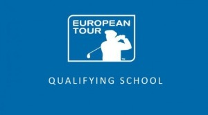 European Tour QS