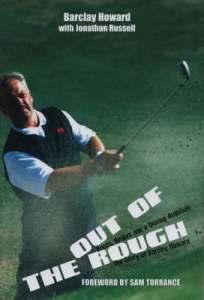 Barclay Howard Open 1997