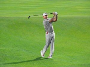 Game Golf GMac