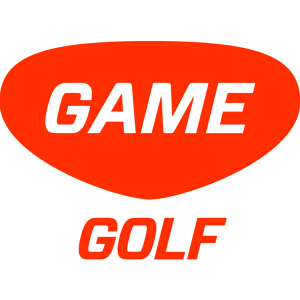 Game Golf Logo