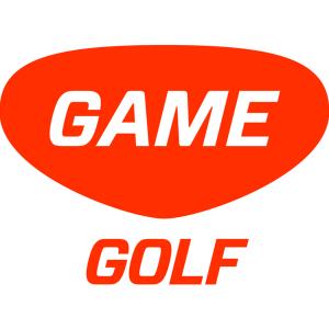 Game Golf Logo