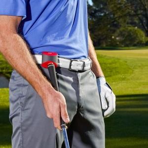 Game Golf Tagging