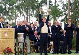 PM Walker Cup 1