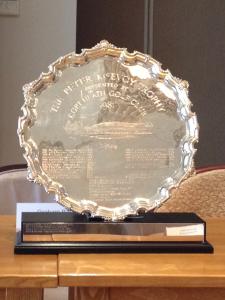 PM Trophy