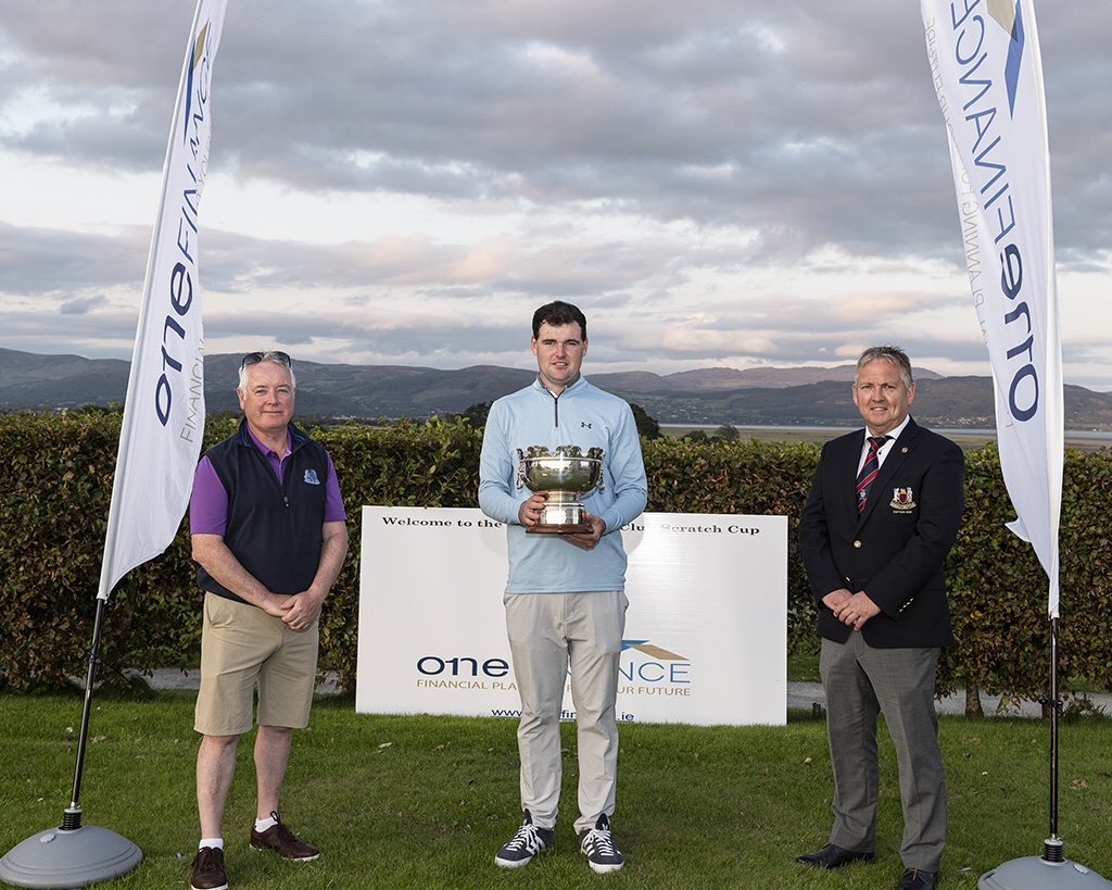 dundalk scratch cup 2020 photo 1